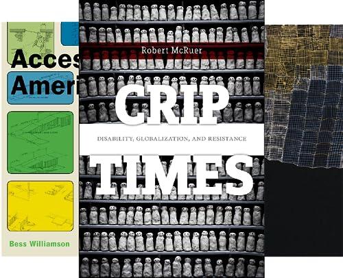 Crip (3 Book Series)