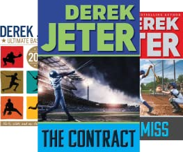 Jeter Publishing (17 Book Series)