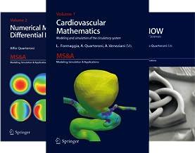 MS&A (19 Book Series)