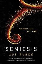 Semiosis Duology (2 Book Series)