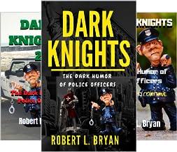 Dark Knights (5 Book Series)