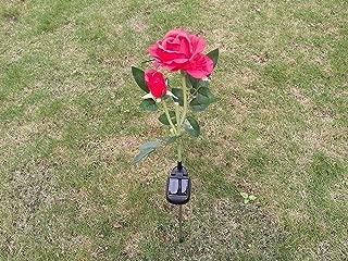 Best grave flower ideas Reviews