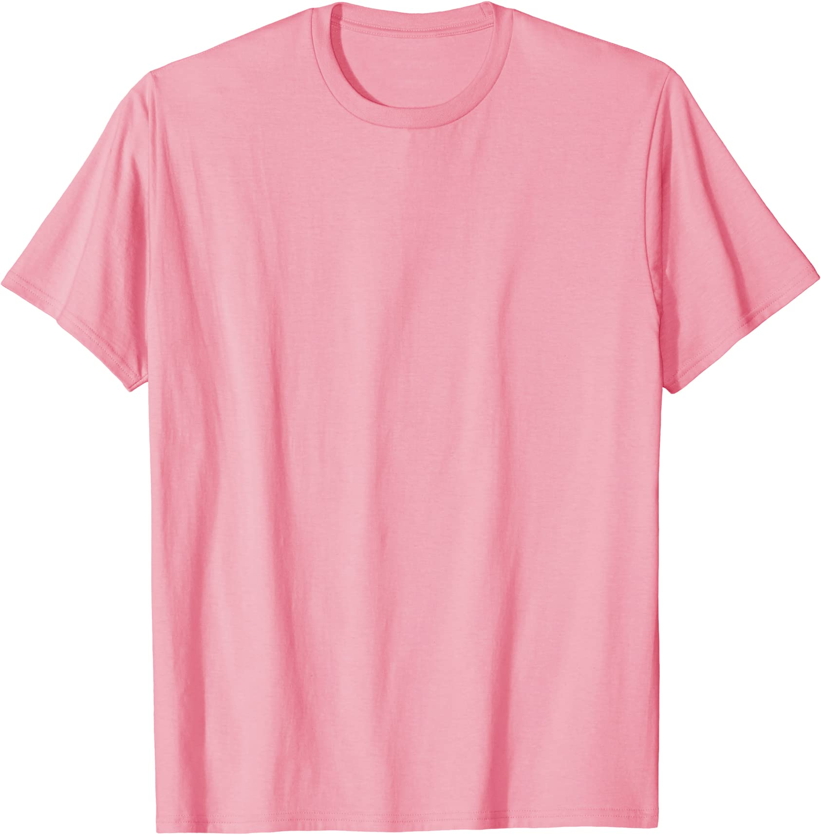 Canada 1867 Woman/'s Pink T-Shirt Size-L New