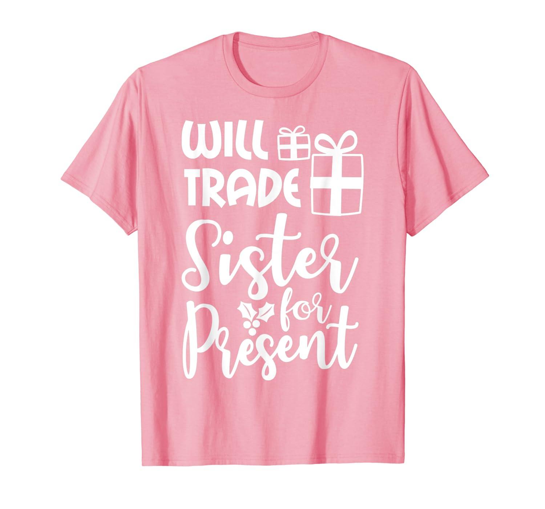 xmas days saying fun slogan quotes family sister brother t shirt