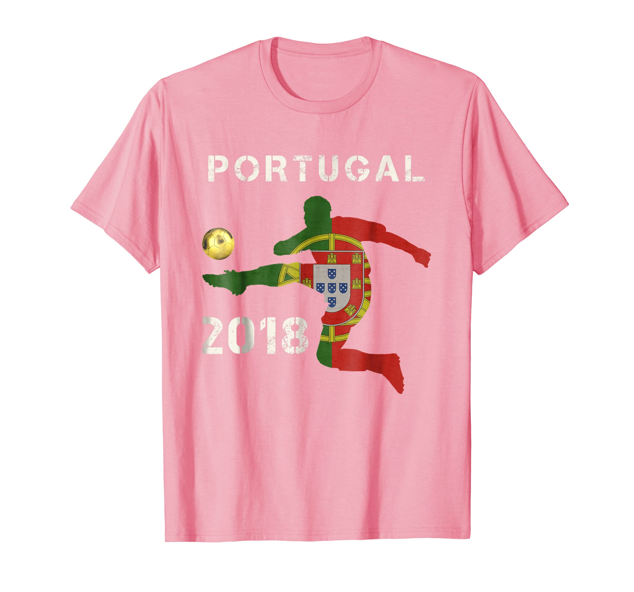russia prt portugal world soccer 2018 t shirt cup fan. Black Bedroom Furniture Sets. Home Design Ideas