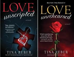 Love (2 Book Series)