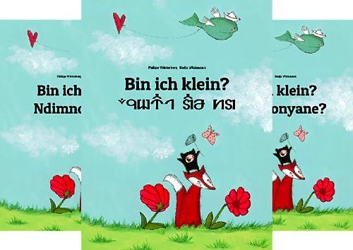 Weltkinderbuch (51-99) (Reihe in 49 Bänden)
