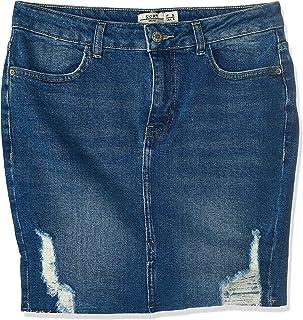 OVS Women's Hattie Skirt