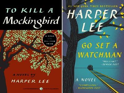 To Kill a Mockingbird Series