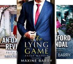Great Reads (5 Book Series)
