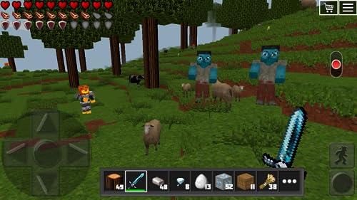 『Worldcraft 2』の3枚目の画像