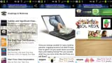 Zoom IMG-1 home business opportunities