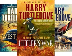 The War That Came Early (6 Book Series)