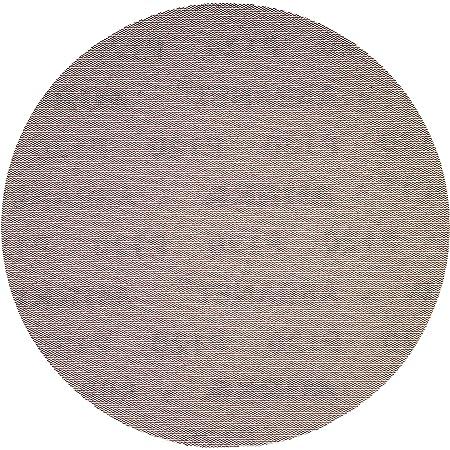 Mirka 2975006 5422302512 Abranet 225 Mm Klettverschluss P120 Gewerbe Industrie Wissenschaft