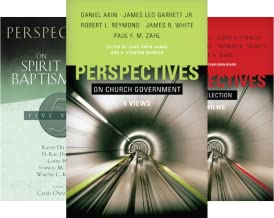 Perspectives (13 Book Series)