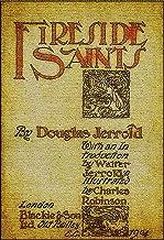 Fireside Saints (English Edition)