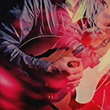 Best chromatics the page Reviews
