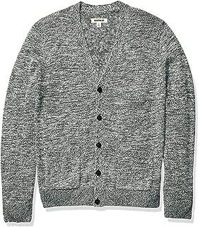 Best mens tall cardigan sweater Reviews