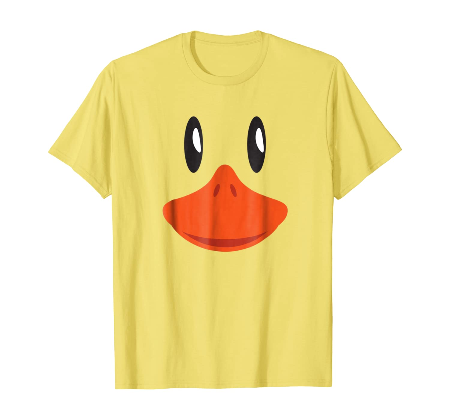 Roblox Corporation Duck Face Roblox
