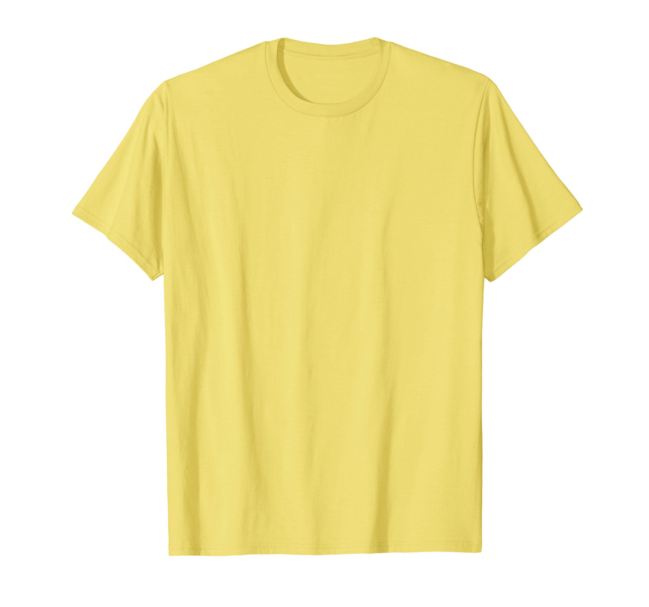 Funny T-shirt For Fast Shipping 2019 Hot Sale Free Shipping Monkey Ninja T-shirts