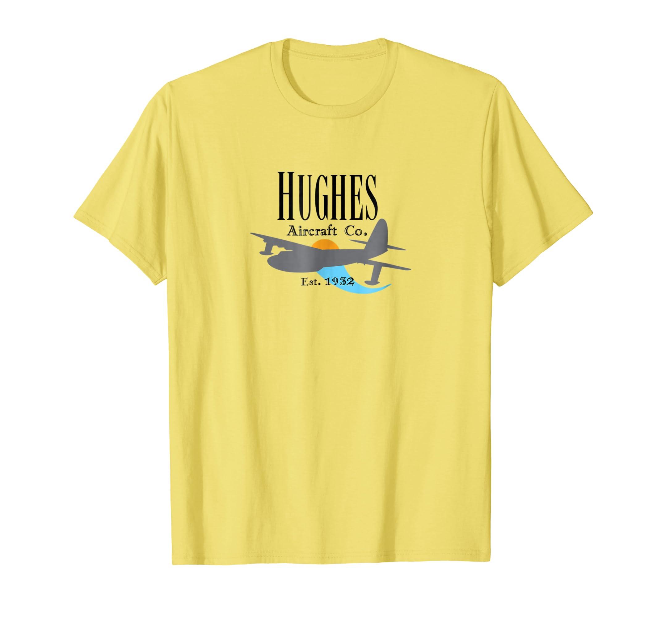Company T Shirt Design Ideas | Azərbaycan Dillər Universiteti