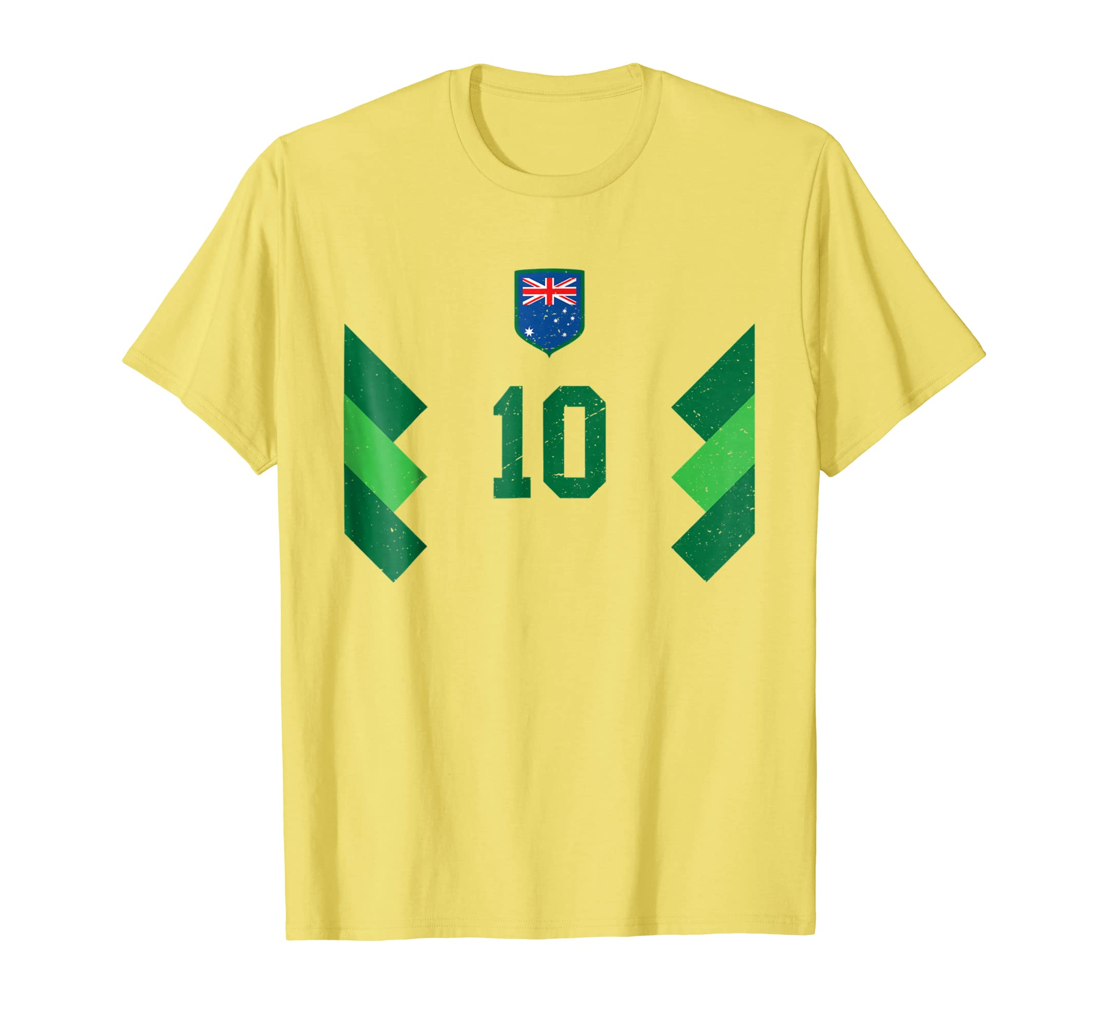 b59170cb7 Australia Soccer T Shirt – EDGE Engineering and Consulting Limited