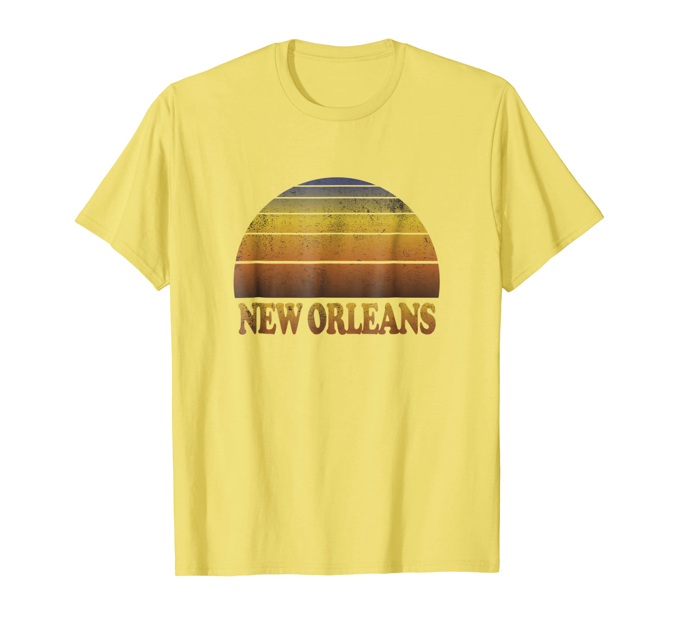 318a4ba9938 Tropical T Shirt Shop In New Orleans – EDGE Engineering and ...