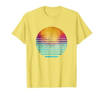 be0fba1e6d6d Image Unavailable. Image not available for. Color  Cool Graphic Summer Shirt  for Men Women Kids Girls
