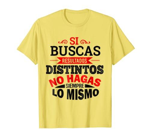 Amazon.com: Motivational Inspirational Tshirt, Camisetas de Motivacion: Clothing
