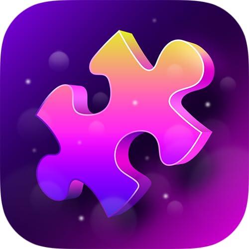 Ultimate Jigsaw - Jigsaw Puzzles