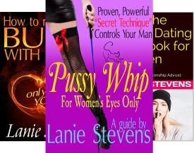 FOR WOMEN ONLY (7 Book Series)