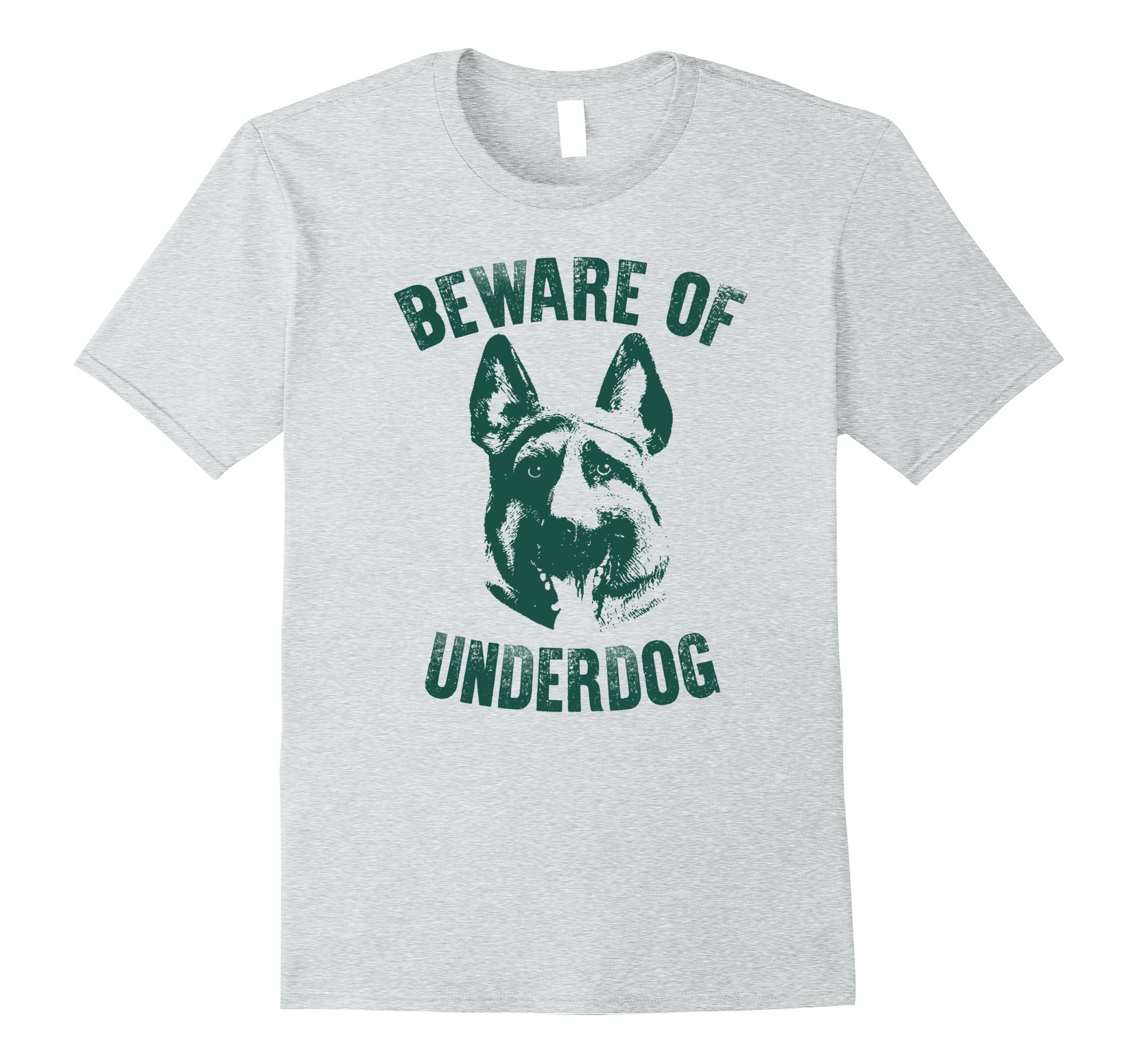 The product is already in the wishlist! Browse Wishlist. BEWARE OF UNDERDOG  SHIRT  95cf08f94