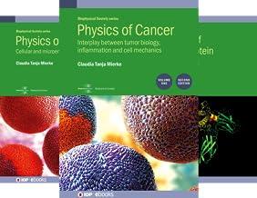 Biophysical Society-IOP (9 Book Series)