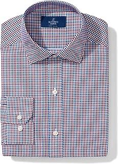Best lavender gingham dress shirt Reviews