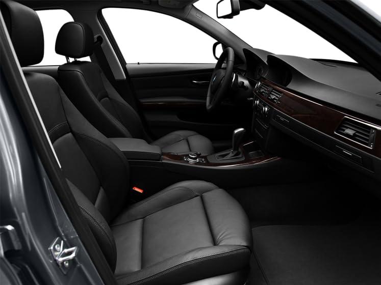 Amazon com: 2011 BMW 335d Reviews, Images, and Specs: Vehicles