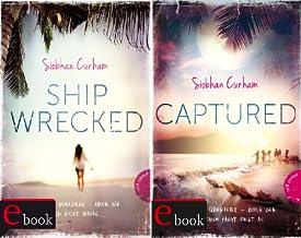 Shipwrecked (Reihe in 2 Bänden)
