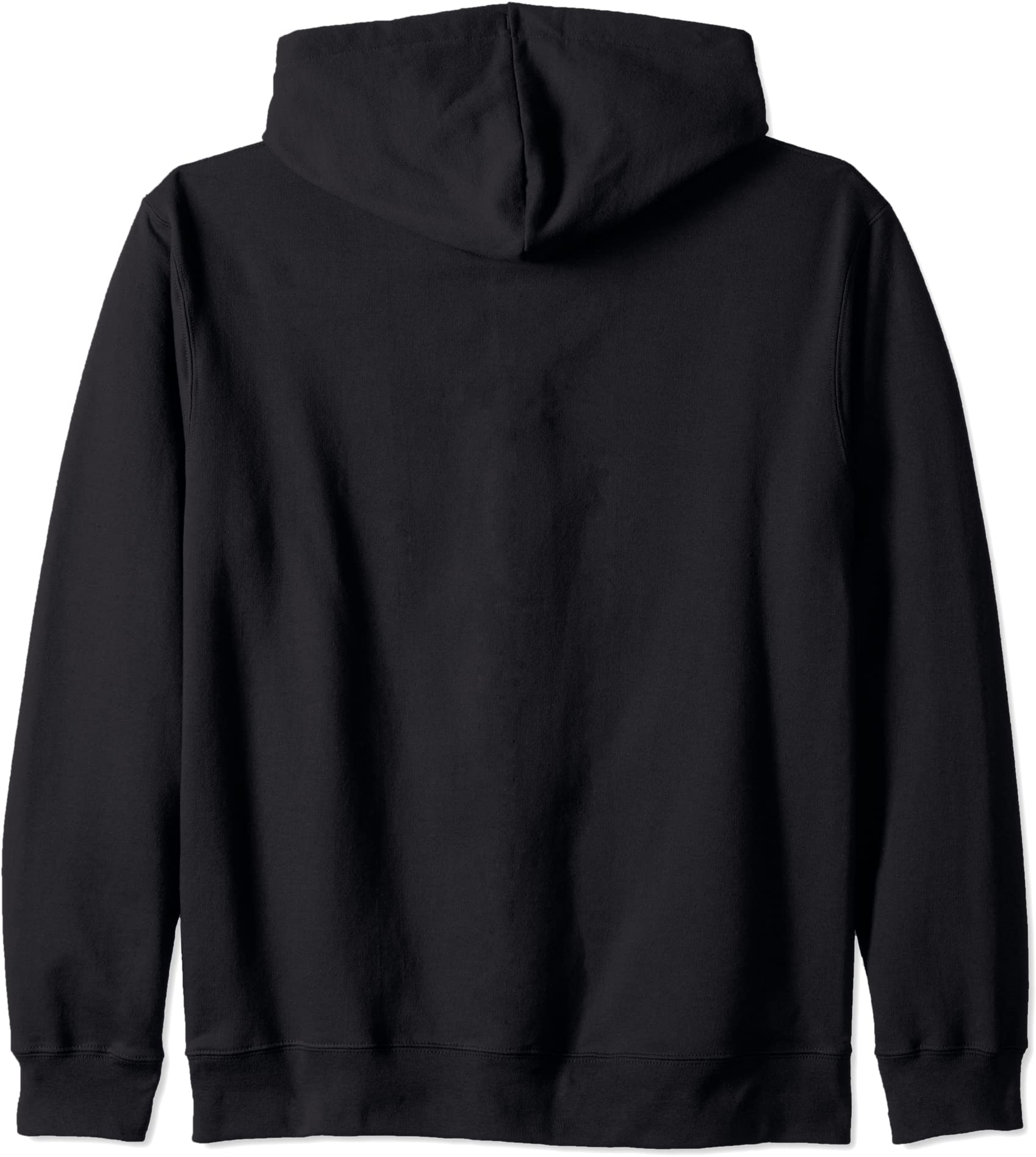 Doryti Mechanics Wife Zip Hooded Sweatshirt