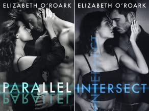The Parallel Duet (2 Book Series)