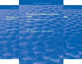 CRC Press Revivals (51-100) (50 Book Series)