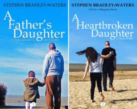 A Father's Daughter (2 Book Series)