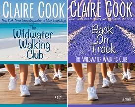 The Wildwater Walking Club (2 Book Series)