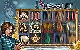 SLOTS de Shakespeare: Juega Las Vegas Casino Slots gratis todos los...
