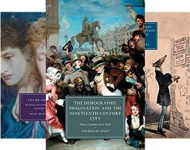 Cambridge Studies in Nineteenth-Century Literature and Culture (51-79) (29 Book Series)