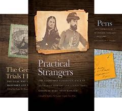 New Perspectives on the Civil War Era Ser. (6 Book Series)