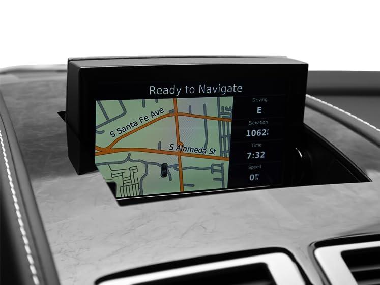 Amazon.com: 2012 Aston Martin Rapide reseñas, imágenes y ...