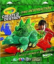 Best dino destruction game Reviews