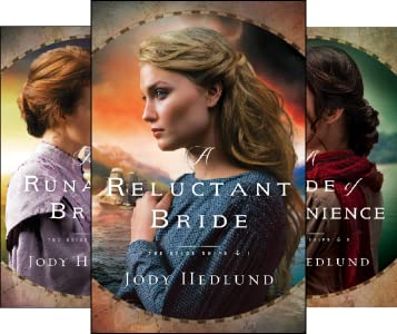 The Bride Ships