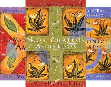 Un libro de la sabiduría tolteca