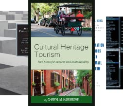 American Association for State and Local History (29 Book Series)