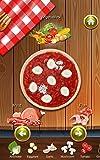 Zoom IMG-2 pizzaiolo pizza e pizzeria fai